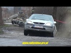 23.02.2014 KJS Zimowy Super OeS – Gorlice